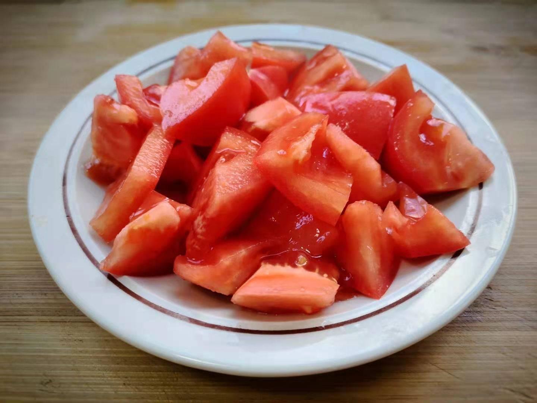 冬季最爱这碗汤,比鱼汤肉汤受欢迎,高钙低脂高蛋白,多喝不胖