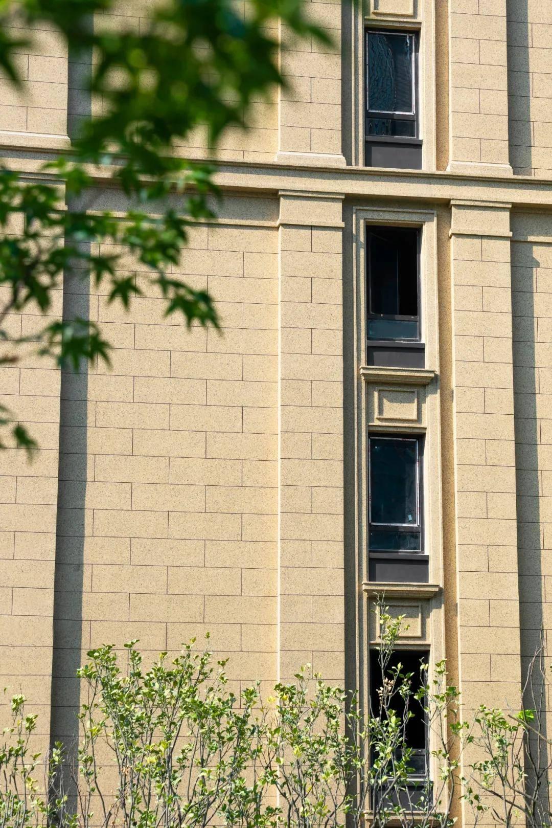 滨湖西南小区品质PK!诚园、都会1907、时光印象、壹品天成、荣盛华府实景呈现