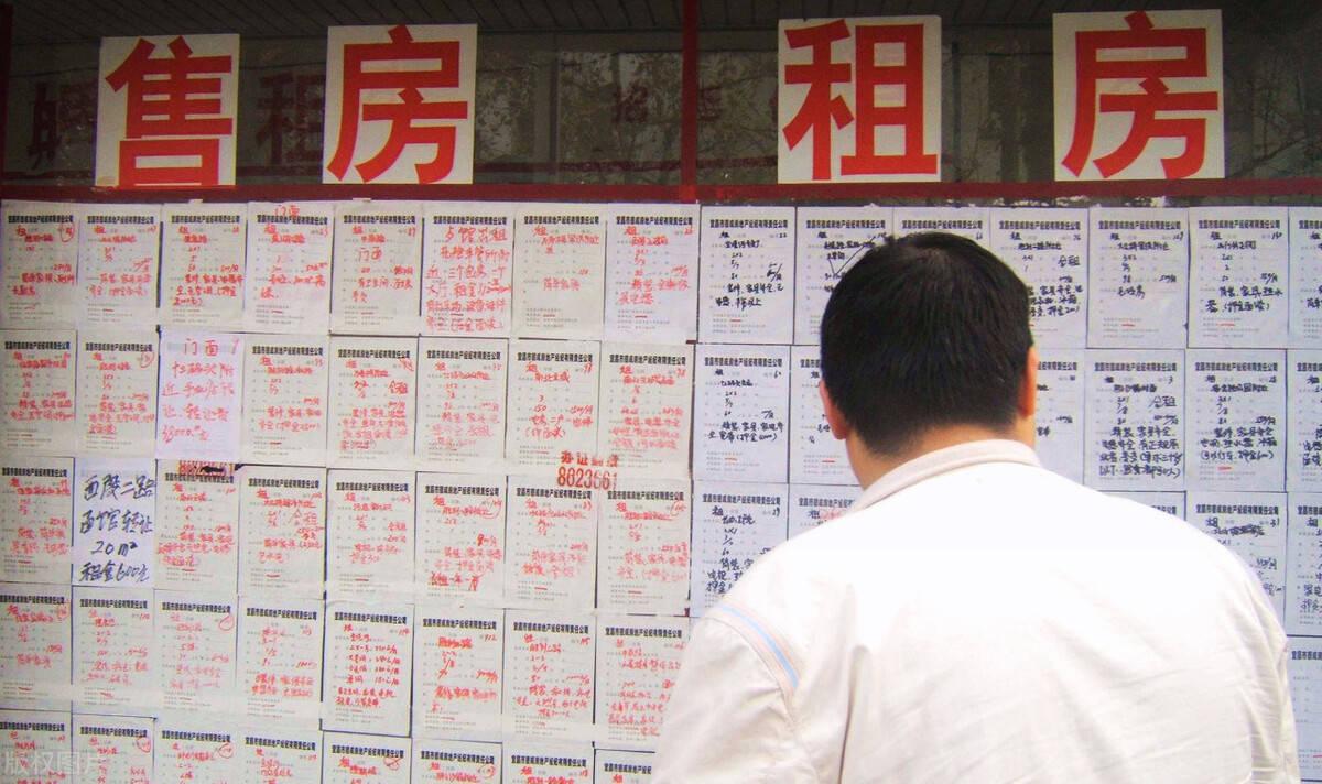 深圳首区发布学位申请预警!租房需提供支付截图、将上门核查  第5张
