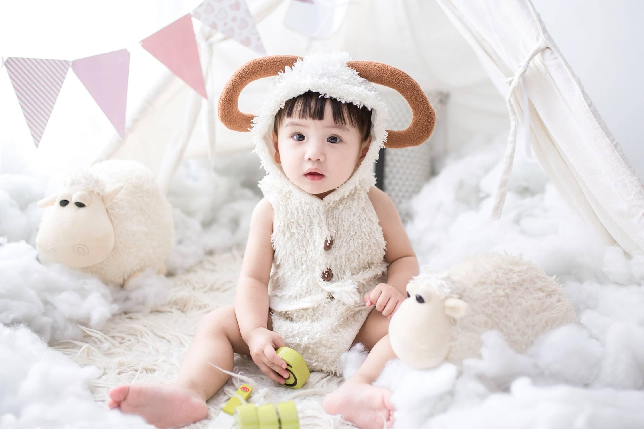 为什么孩子会出现口臭?如何预防小儿口臭?——湘曦源  第3张