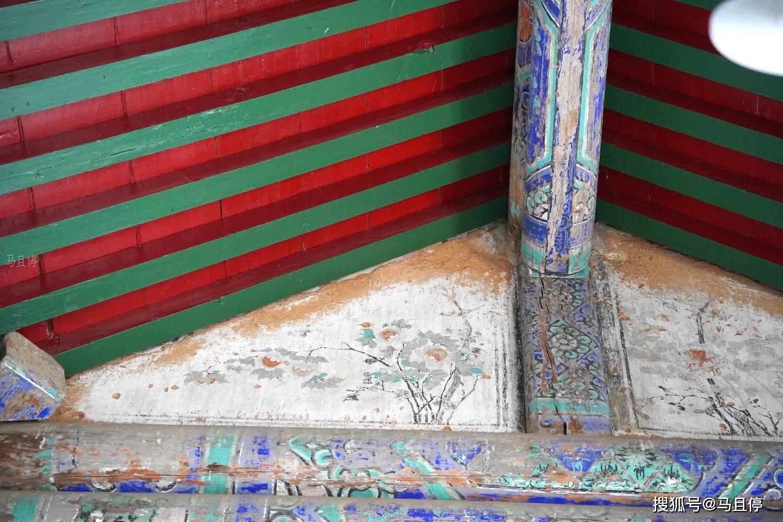 """辽宁超低调的小县城,古时被众多皇帝看重,如今成""""中国现存唯一镇山庙"""""""