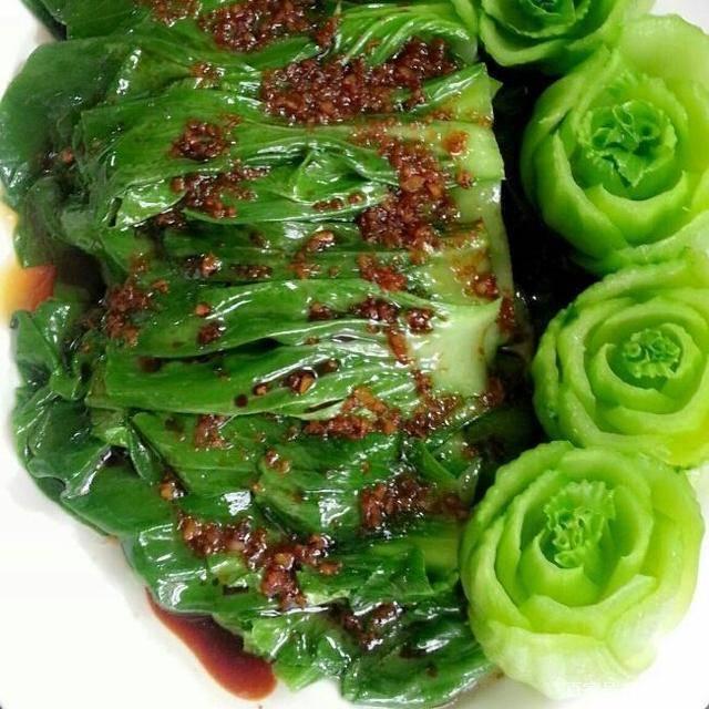 """这6道家常菜,天天变着花样做,堪比""""山珍海味"""",营养又美味"""