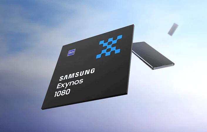 vivo X60正式开售,新一代高性能影像旗舰