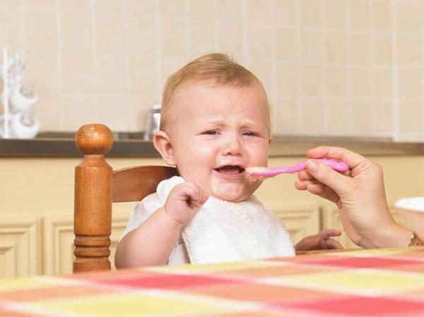 泡面在这三种垃圾食品面前,都能称得上是营养品,很多家长还爱买
