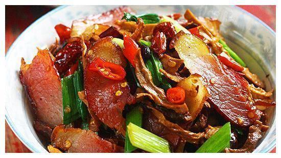 精选33款好菜肴推荐,简单烹饪自带鲜香,大饱口福回味无穷