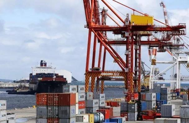 Lionheart万汇:澳洲出口受制于华 11月贸易顺差跌2成
