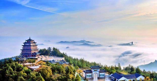 扬州gdp_长三角27城2021年一季度GDP排名,盐城超绍兴、泰州高于嘉兴台州
