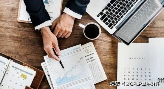 犀牛财经投融资:Keep获3.6亿美元 睿心医疗获近3亿元