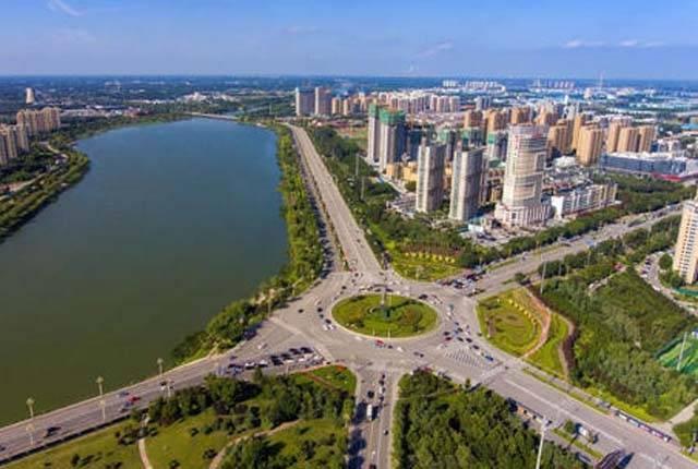 重庆乡镇人口_乡镇人口计划生育公章