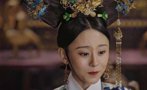 公主不愿和亲,哭了三天三夜,皇帝说了一句话,公主:嫁!  第2张