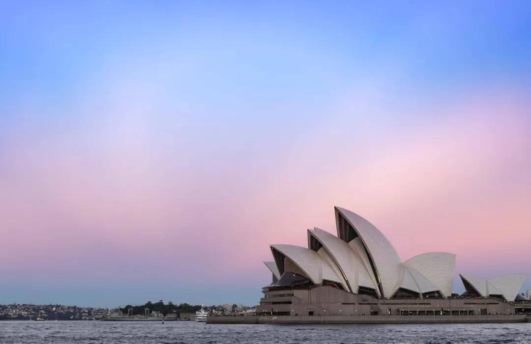 从泰国返澳,不公布网课时间,2020年澳大利亚在留学圈子中是什么样的存在