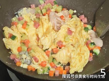 冬天这菜隔几天给家人吃一次,补钙补锌,增强免疫力,比保健品强