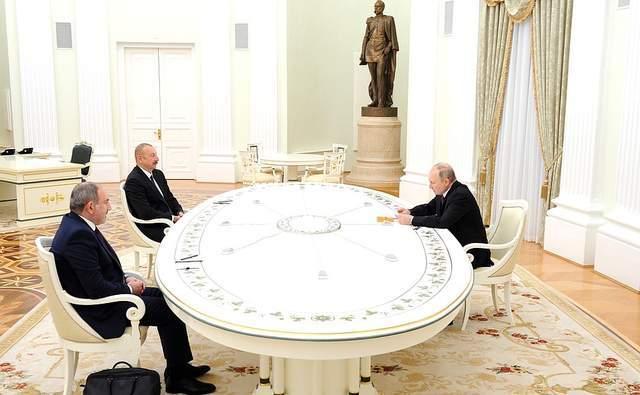 没给埃尔多安准备把椅子?土耳其看看,谁才是老大