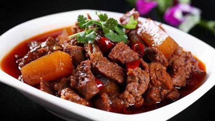 整理30余道美食分享,精选家常菜肴,一起回忆熟悉的爱的味道