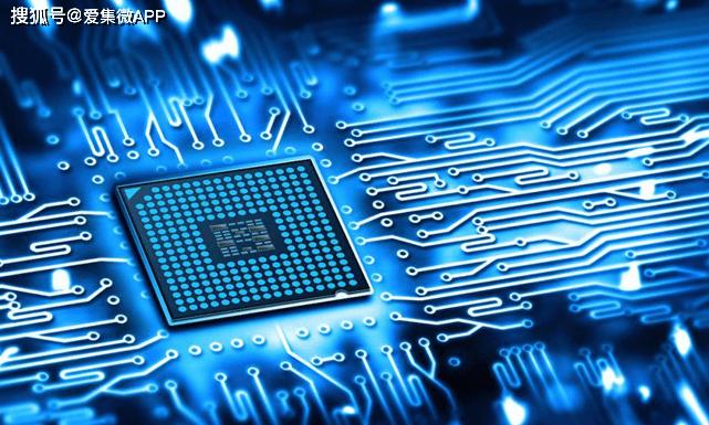 中汽协:芯片供应紧张将影响我国汽车产业运行稳定性