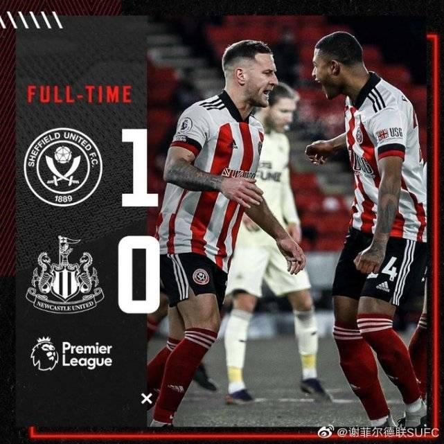 原创             英超积分榜:曼联1-0豪取3连胜,36分登第1,利物浦33分被反超第2