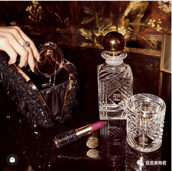 香奈儿Dior才300多,你们400元起跳的唇膏是认真的吗?