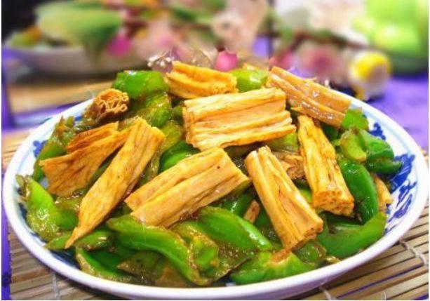 十几道经典菜肴分享,经典美味鲜香开胃,吃到嘴里的是满满的幸福