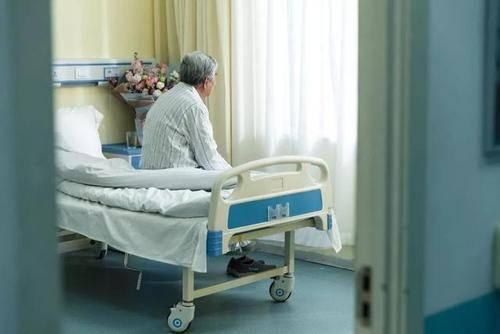 体重和死亡率是什么关系?已经证实:这样的体重最长寿,达标的少
