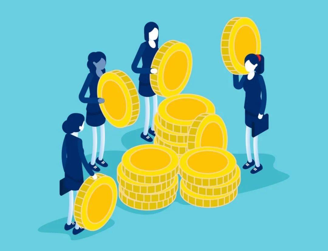 国开泰富成立近八年规模不足2亿  旗下主动权益类基金去年收益率不足5%