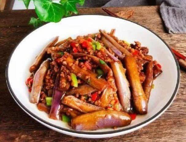 精心整理40道美食推荐,食材混搭味道升级,送你不同的味蕾享受
