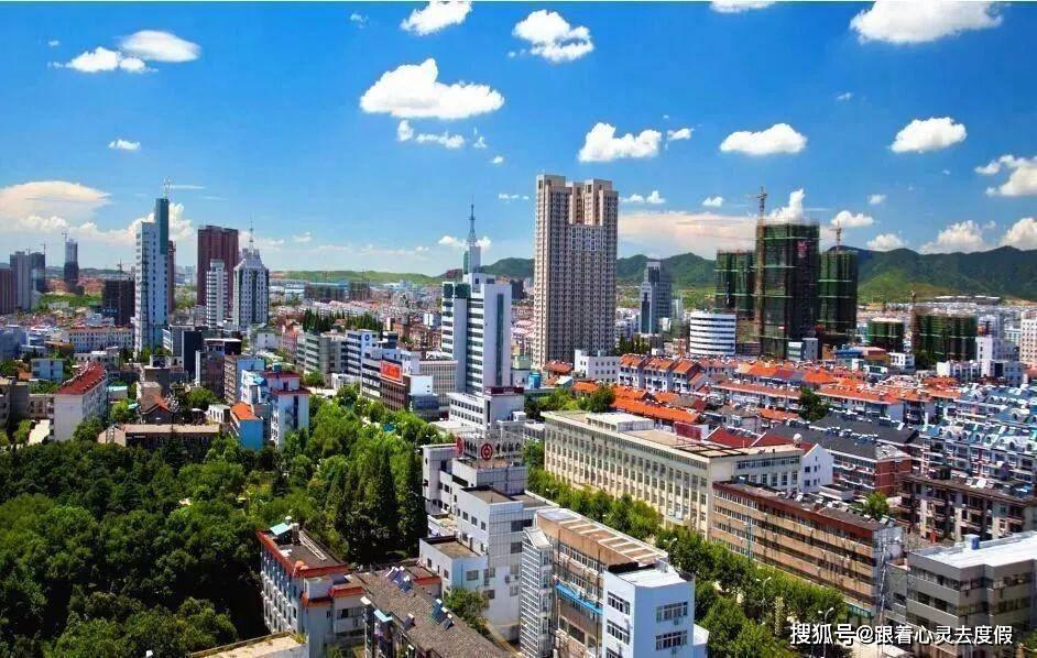 宣城人口_安徽省人口数量第一多的城市,比合肥还多,相当于3个宣城