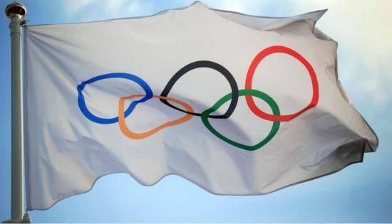 日本官员:奥运会可能有两种前途 IOC应有替代方案