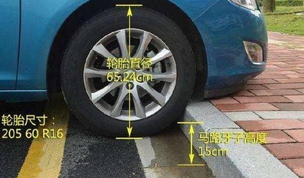 老司机告诉你,开车万万不要养成以下6个坏习惯,太伤车了!