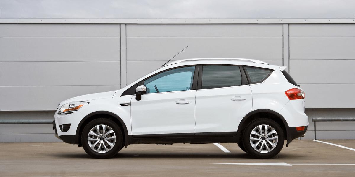 原厂SUV被称为中国最好的硬核越野车,性能堪比丰田的霸道