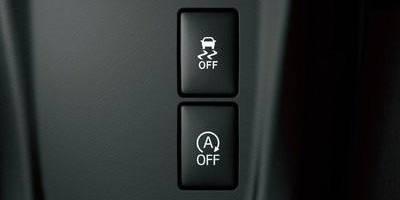自动启停装置到底是个啥?到底有啥用?能不能省油?