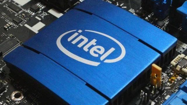 """原来比尔盖茨是对的!美国芯片行业有两大后果,""""芯片之王""""不再辉煌"""