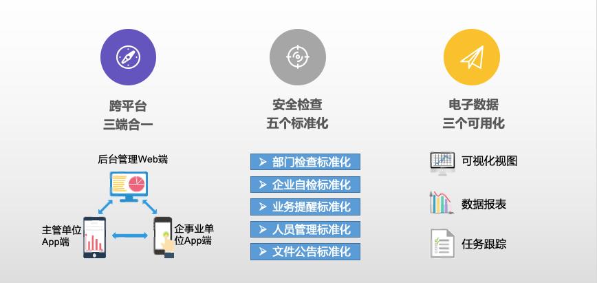 唐文剑区块链将如何重新定义世界_区块链 侧链_区块链支付
