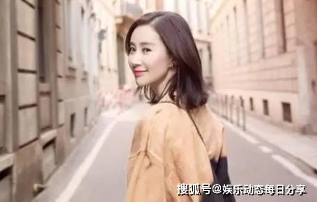 菲娱4娱乐登录-首页【1.1.4】