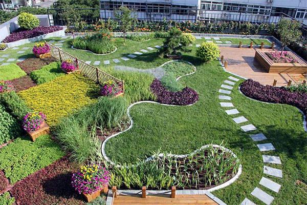 绿化设计原则_广场设计依据原则_室内绿化墙设计