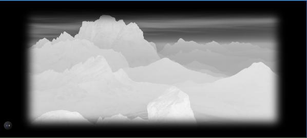 复刻经典,一加携手哈苏推出XPan宽画幅模式