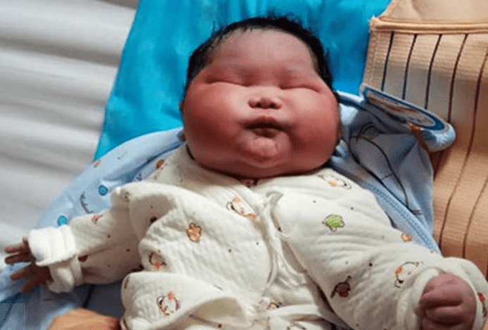 """孕期进入第28周,准妈妈要做到""""3小心"""",对自己和胎宝都有利"""
