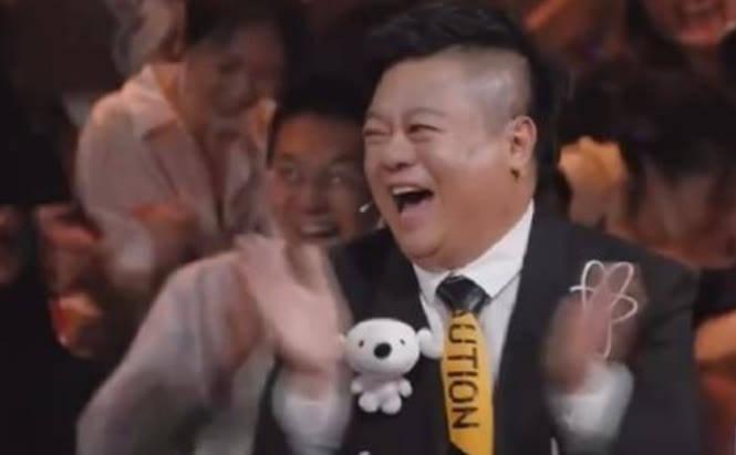 制作人揭秘韩综艺节目 百万元打造一期《