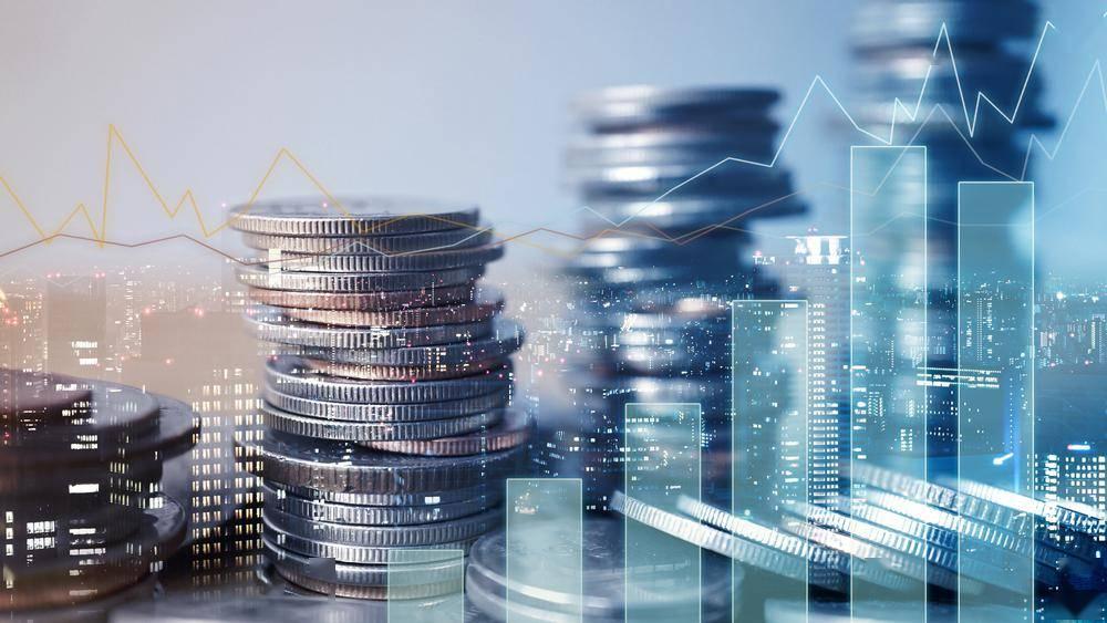 中金香港股票基金正式成立