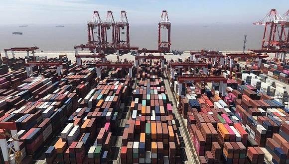 我国唯一特殊综保区在沪揭牌,将取消不必要贸易监管、许可和程序