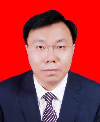 吉林四平市市长郭灵计已任市委书记