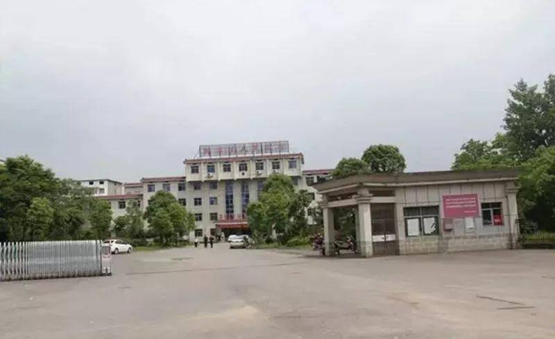 袁州区各乡镇街道gdp_宜春市袁州区地图
