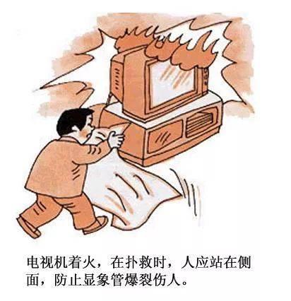 逃生篇   灭火器的使用方法   消防安全连万家,   消防安全标志   预防篇   灭火篇