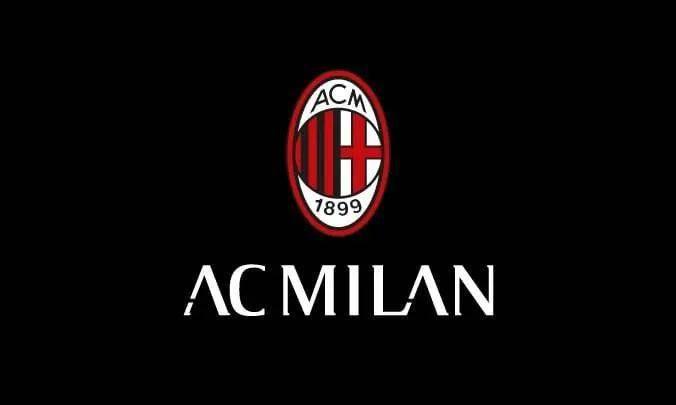荒谬丨意大利消费者协会将正式投诉AC米