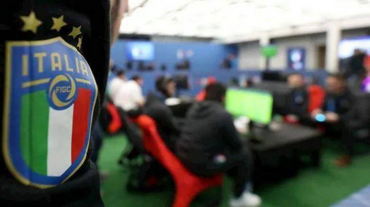 联赛重启 | 意甲或采用季后赛赛制 本赛季最晚8月20日收官_中欧新闻_欧洲中文网