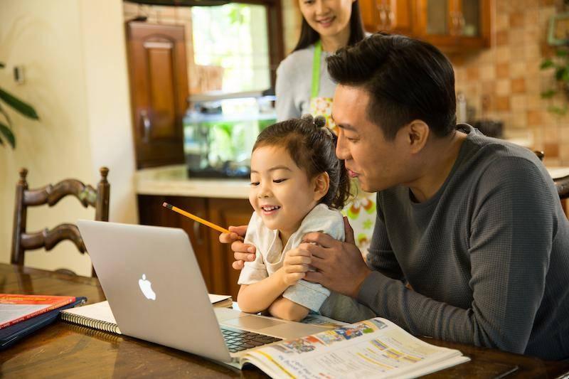 【两会来了】政协委员吴碧霞:建议推动在线教育立法,加强在线教育市场监管