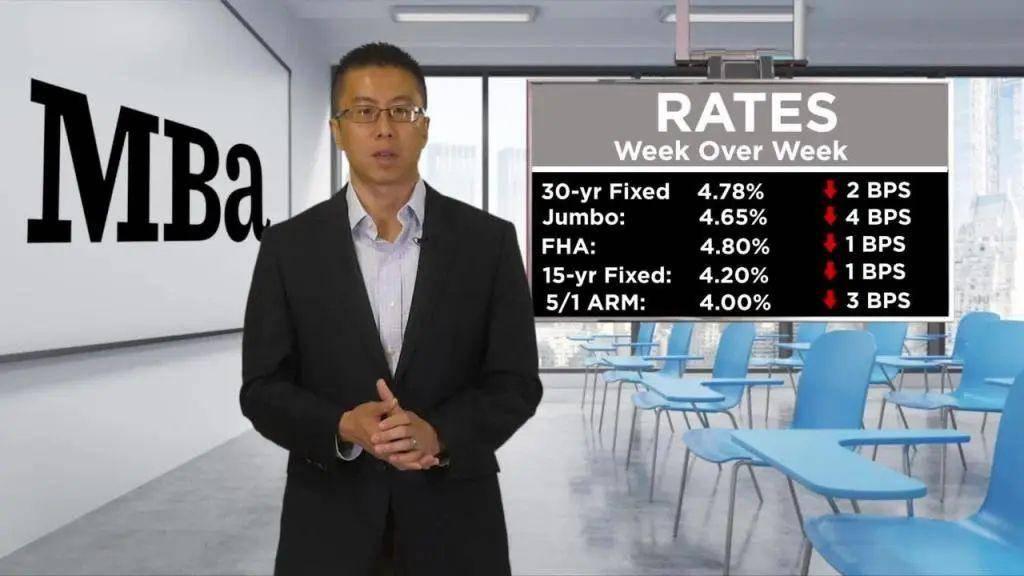 美国楼市跌至9年来低点巴菲特和中国买家已提前离场