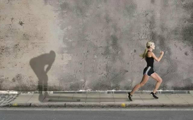 让跑步更有趣 只要10招!