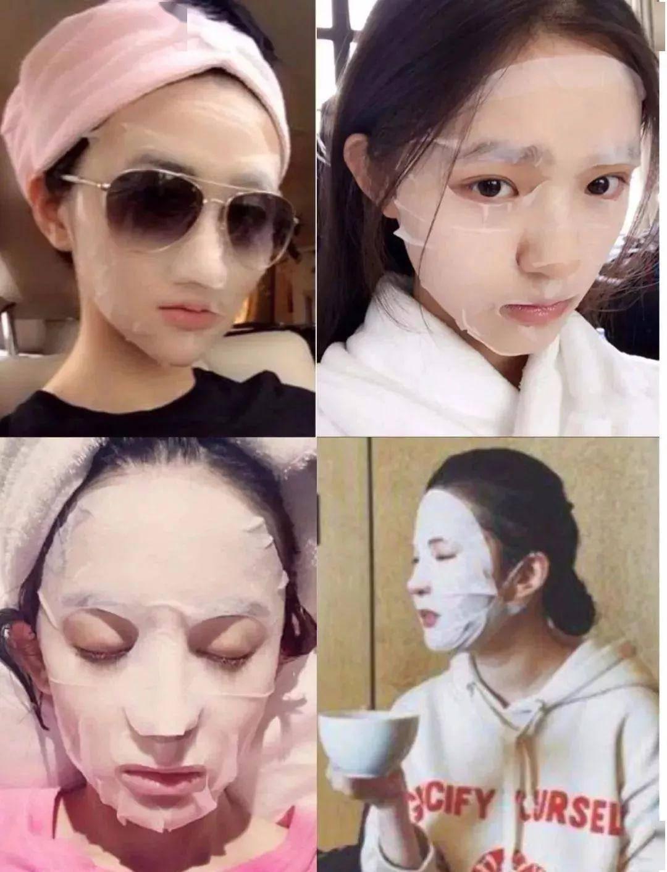 """又被韩国换脸术折服!从土妞到女团顶流,这位""""人间芭比""""干了啥?"""