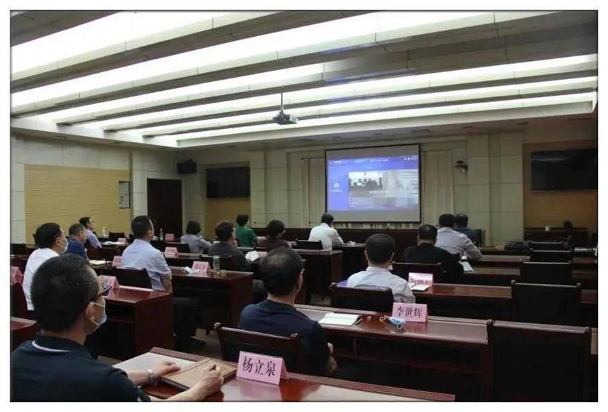 滨州一局长被提起公诉!/滨州最新干部任免!涉及多名副县长、局长!