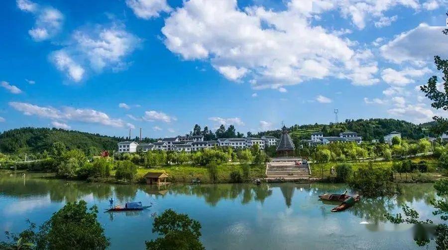 家在青山绿水间――生态文明制度体系如何为美丽中国保驾护航?